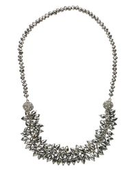 Phase Eight | Multicolor Penelope 2-in-1 Necklace | Lyst