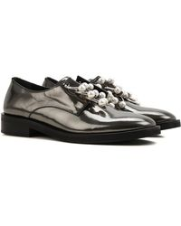 Coliac - Black Shoes For Women - Lyst
