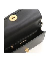 Tory Burch - Multicolor Handbags - Lyst