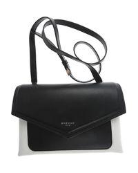 Givenchy - Black Shoulder Bag For Women On Sale - Lyst