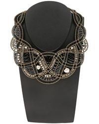 Ziio Jewellery - Multicolor Womens Jewelry - Lyst