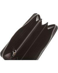 Prada - Black Wallets For Women - Lyst