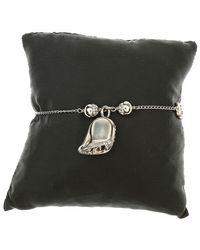 Dior - Black Womens Jewelry - Lyst