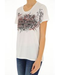 Burberry - Multicolor Clothing For Women - Lyst