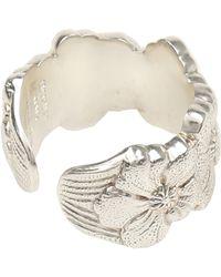 Buccellati - Multicolor Womens Jewelry - Lyst