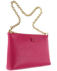 Dolce & Gabbana - Multicolor Handbags - Lyst