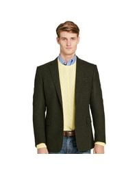 Polo Ralph Lauren   Multicolor Connery Houndstooth Sport Coat for Men   Lyst