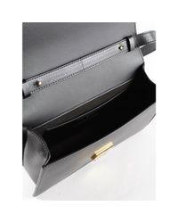 Givenchy - Shoulder Bags 001 Black - Lyst