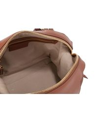 Givenchy - Brown Pre-owned Small Sway Bag - Lyst