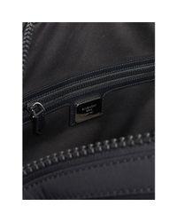 Givenchy - Black Handbags Nero for Men - Lyst