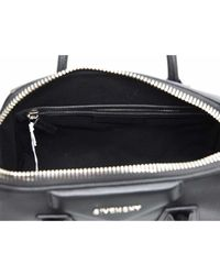 Givenchy - Black Shoulder/hobo - Lyst