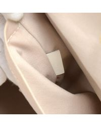 Louis Vuitton - White Cabas Ipanema Gm Sandy Monogram Cotton Beach Bag - 2009 Collection Plage - Lyst