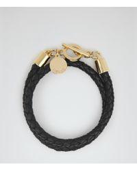 Reiss | Black Toucan | Lyst
