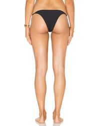 Made By Dawn - Multicolor Linx Bottom - Lyst