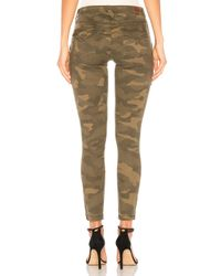 Joie - Multicolor Park Skinny Pant - Lyst