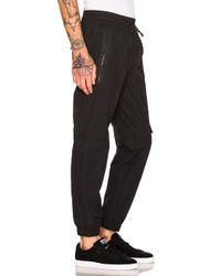 Puma Select - Black X Trapstar Pants for Men - Lyst