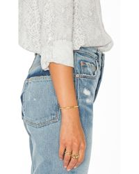 Soft Joie - Multicolor Anabella Button Up - Lyst