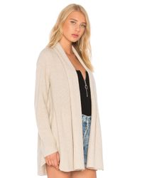 Joie - Multicolor Bryna Cardigan - Lyst