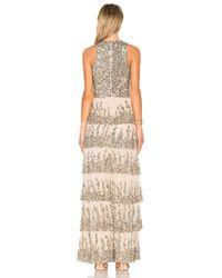 Parker Black | Natural Natalia Dress | Lyst