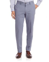 Polo Ralph Lauren | Blue Suffield Stretch Cotton Pants for Men | Lyst
