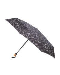 Saks Fifth Avenue | Multicolor Mini Dna Auto Umbrella | Lyst