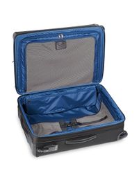 Tumi - Multicolor Expandable Four-wheel Suitcase for Men - Lyst