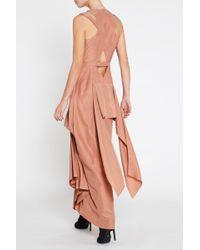 Sass & Bide - Multicolor The Great Estate Dress - Lyst
