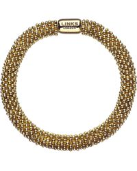 Links of London - Metallic Effervescence Star Bracelet - Lyst