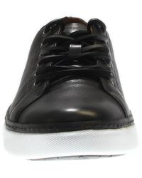 Sperry Top-Sider - Black Clipper Ltt for Men - Lyst