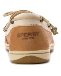 Sperry Top-Sider - Multicolor Jewelfish Custom Lace - Lyst