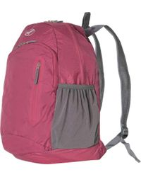 Olympia - Multicolor Denali 19'' Packable Daypack - Lyst