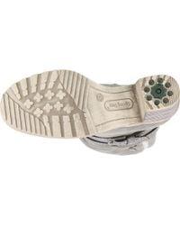 Spring Step - Gray Boisa Ankle Boot - Lyst