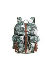 Herschel Supply Co. - Multicolor Dawson X Small Backpack - Lyst