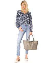 Annabel Ingall - Multicolor Small Isabella Tote - Lyst