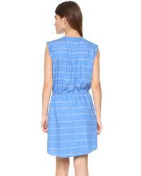BB Dakota - Blue Jack By Cortland Dress - Lyst