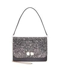 Carven | Gray Full Joy Cross Body Bag | Lyst