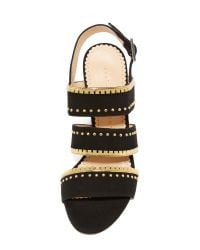 Charlotte Olympia - Multicolor Laurence Sandals - Lyst