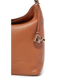 Diane von Furstenberg - Multicolor Iggy Hobo Bag - Lyst