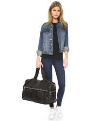 LeSportsac - Multicolor Large Weekender Bag - Lyst