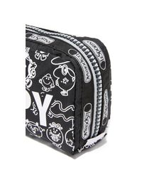 LeSportsac | Multicolor Rectangular Cosmetic Case | Lyst