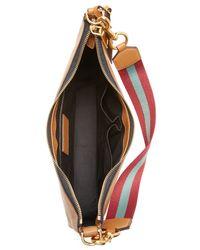 Marc Jacobs - Multicolor Gotham Hobo Bag - Lyst