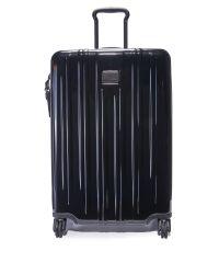 Tumi   Black Short Trip Packing Case   Lyst