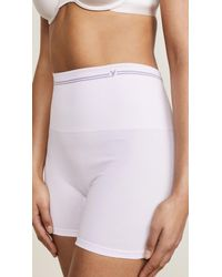 Yummie - Multicolor Shaping Shorts - Lyst