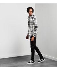 Carhartt WIP - Black Trevor Pant for Men - Lyst