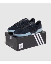 Adidas Originals - Black City Cup for Men - Lyst