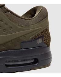 Nike - Multicolor Air Max Zero Premium for Men - Lyst