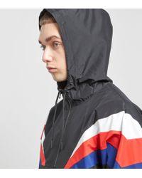 Adidas Originals | Black Fontanka Jacket for Men | Lyst