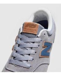 New Balance - Blue 424 for Men - Lyst