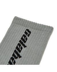 Yeezy - Multicolor Socks Combo for Men - Lyst