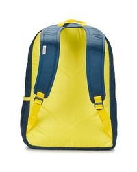 Converse - Speed Backpack Men's Backpack In Blue for Men - Lyst